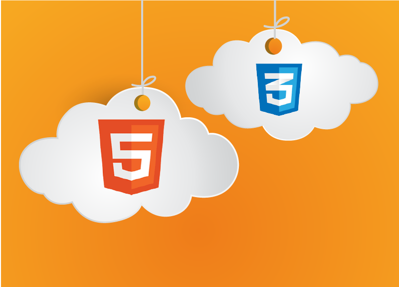 Formation html-css au CFcs
