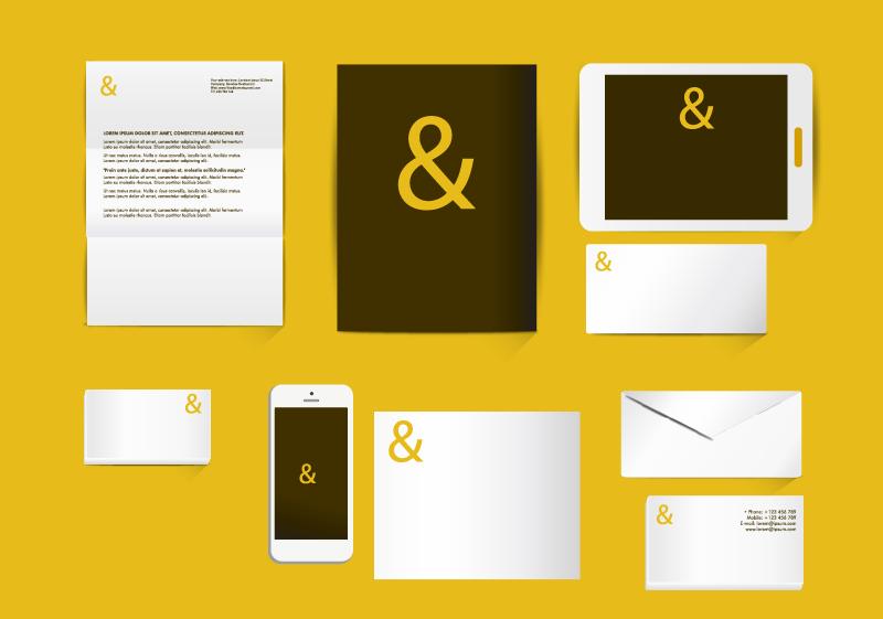Infogaphie -PAO-Web-Conception de contenus numériques