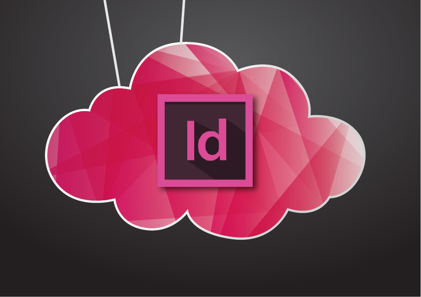 Formation InDesign Caen