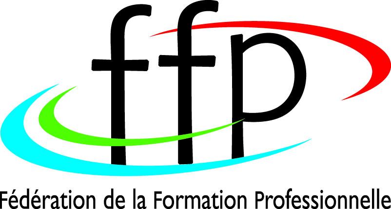Centre de formation CFcs Adhérent à la FFP