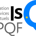 Formations CFcs . Qualification OPQF