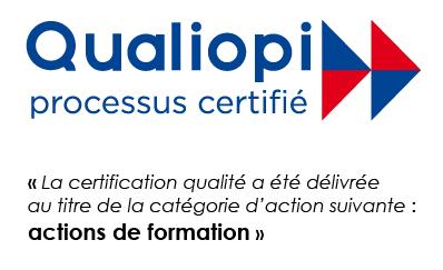 Certificat-Qualiopi-Cfcs