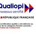CFcs-certifié-qualiopi