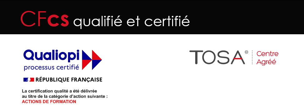 cfcs-certifié-qualiopi-tosa